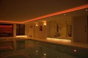 Luxus Sauna Für Zuhause : geb udeautomation ~ Sanjose-hotels-ca.com Haus und Dekorationen