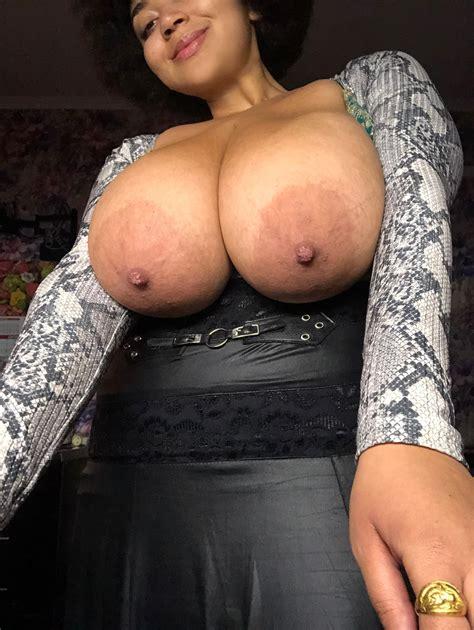 R0z Big Russian Boobs Shesfreaky