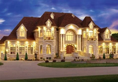 stunning pictures of mansions modern mansion my mansion beautiful