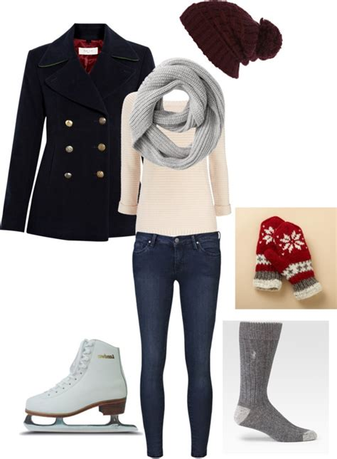 97 Best images about Ice Skating and outfits on Pinterest | Yulia lipnitskaya Winter olympics ...