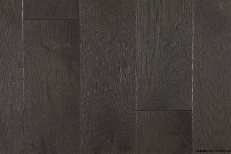 hardwood flooring    hardwood floors sales