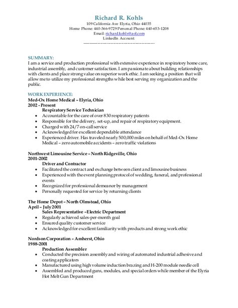 how should a resume be 2015 28 images how improved