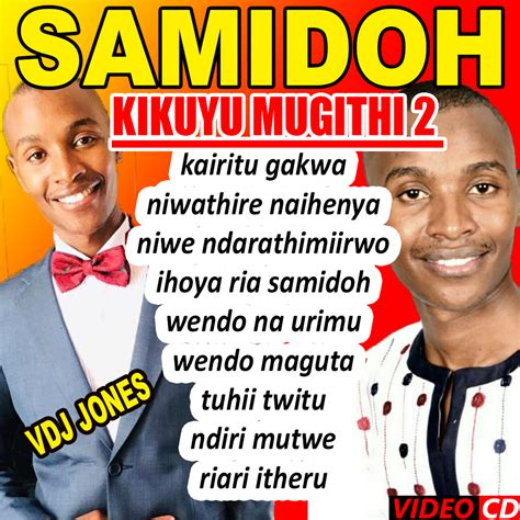 This list of mugithi gospel mix mp3 download mp3 can be download at live music country. Mugithi Gospel Mix Free Download - Salim Junior Mugithi Kwa Ngoma By Pull Me Closser : Download ...