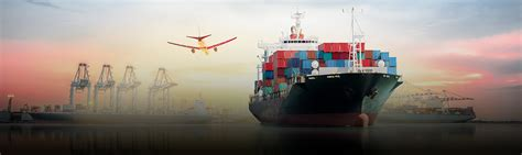 Logistics and Travel Solutions | IT Services – Syntel