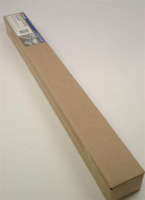 Floor Applicator Padco 24 Inch Lightweight Floor Coater Floor Finish Applicator Each Chicago Hardwood Flooring