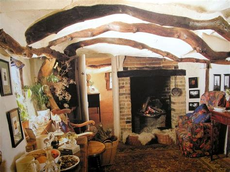 tudor cottage interiors over the top english tudor interiors kilmouski me my english cottage interior inspiration