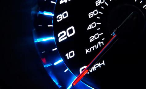 speedometer wallpapers uskycom