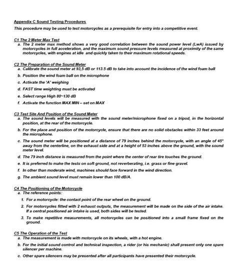 ama motocross rules 2012 ama supercross rule updates motocross feature
