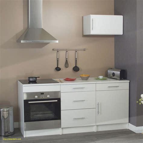 meilleur de cuisine cuisine encastrable pas cher meilleur de element de cuisine pas cher 233 l 233 gant charmant meuble