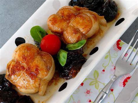 cuisiner paupiette de porc comment cuisiner des paupiettes 28 images paupiette