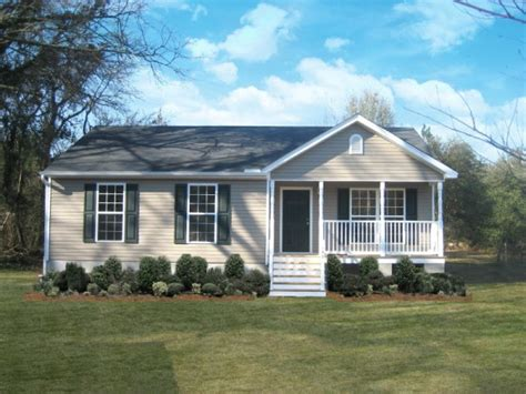 simple house for ideas model rumah kayu gaya barat terbaru sketsa denah desain
