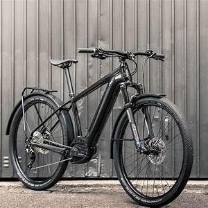 Sport E Bike : mountain bikes road bikes ebikes cannondale bicycles ~ Kayakingforconservation.com Haus und Dekorationen
