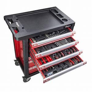 Werkzeug Mit A : werkstattwagen werkzeugwagen carlos fahrbar best ckt mit werkzeug 220 tlg ~ Orissabook.com Haus und Dekorationen