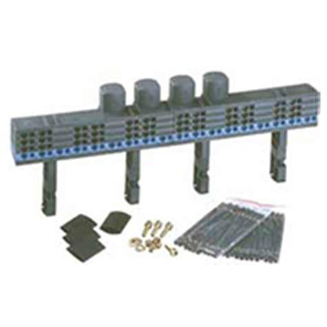 nexans si鑒e social ripartitore multiclip 4p 200a schneider electric multiclip 160a e 250a voltimum italia