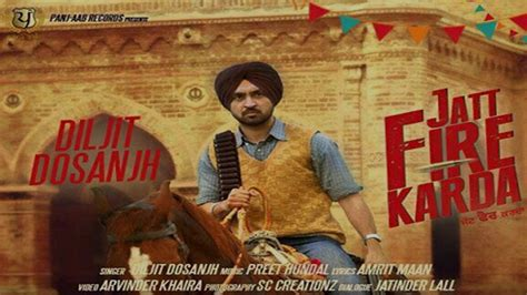 2wei & garena free fire — time for action (feat. JATT FIRE KARDA    Diljit Dosanjh    Latest Punjabi Songs ...