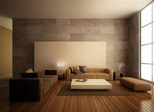 Minimalist, Interior, Design, Style, 7, Interesting, Ideas, For, Your, Home