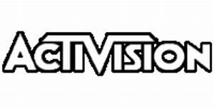 ScrollBoss - Custom Sprites: Activision