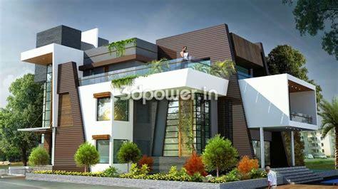 modern bungalow ideas  famous interior exterior decor design ideas   amazing
