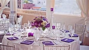 quelles couleurs choisir pour une deco de mariage au style With salle de bain design avec décoration anniversaire de mariage noce d or