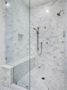 marble bathroom tile ideas marble tile shower bath