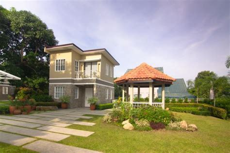 Dasmariñas City, Cavite Real Estate Home Lot For Sale at