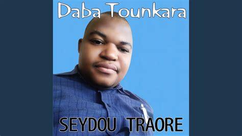 Daba Tounkara - YouTube