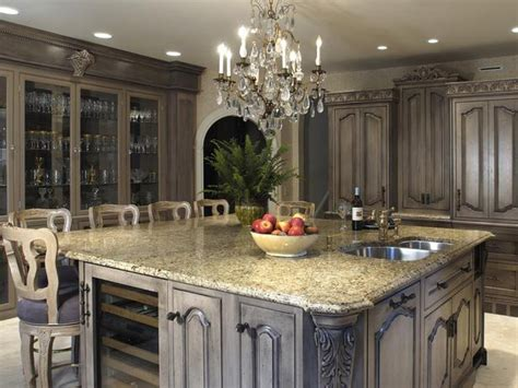 painting kitchen ideas painted kitchen cabinet pictures and ideas