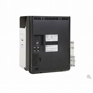 Evolis Avansia Duplex Retransfer Id Card Printer