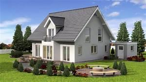Vergleich Fertighaus Massivbau : massivbau massivbauweise bauen reken senden coesfeld ~ Michelbontemps.com Haus und Dekorationen