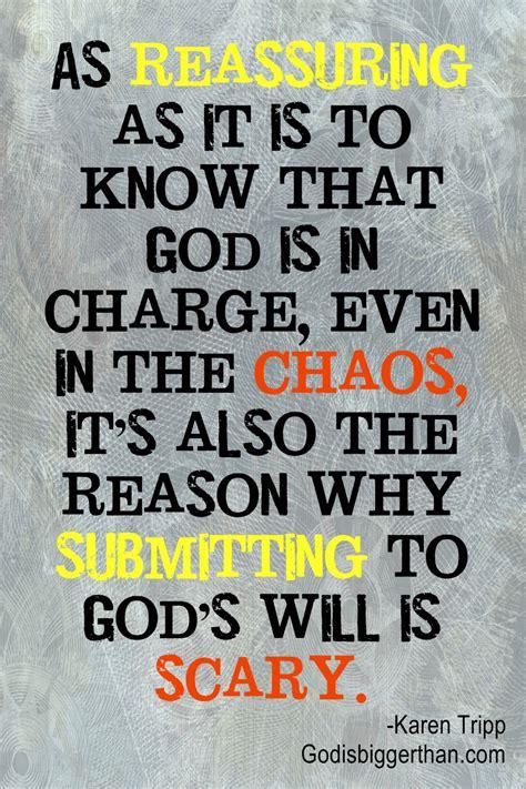 reassuring       god cancer companions