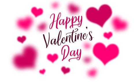 happy valentines day gift voucher discount