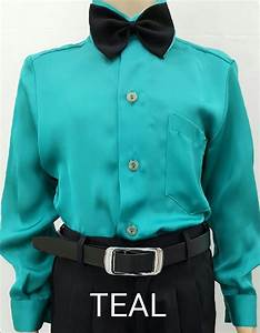 Boys Polyester Shirt Bs02 Bs02 10 00 Plus Size