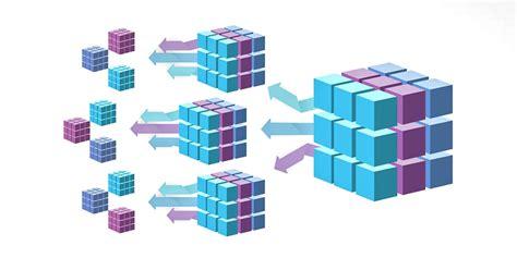 olap data cube tutorial  definition  exampes