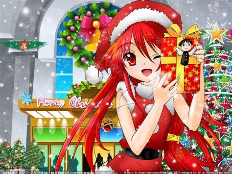 anime loli natal hd wallpapers wallpaper cave