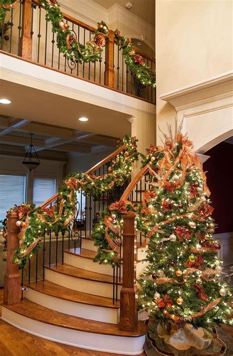 christmas tree ideas christmas tree ideas christmas