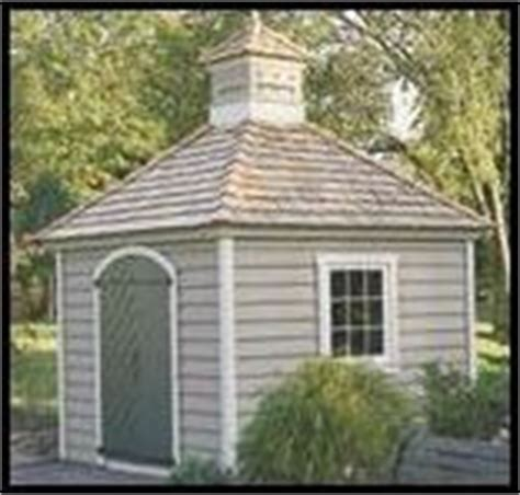 williamsburg classic shed plans 10 by 10 c15080 u s