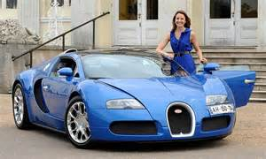 This is a replica of the bugatti veyron coupe that has been sculpted and modified to look 99.9% to the real deal. Bugatti Veyron 16.4 Grand Sport Mini test: That's what I call fast!   Daily Mail Online