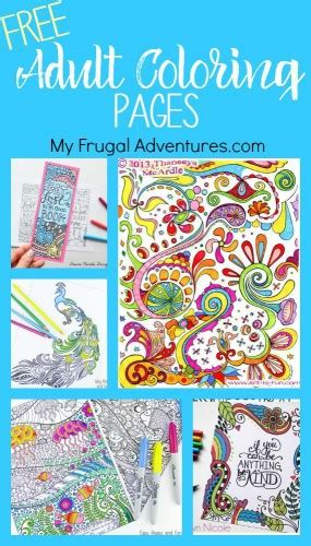 printable box tops  education collection sheets  frugal adventures