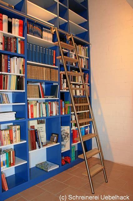 4 Haus In Bibliothek Speichern by Bibliothek Im Wohnraum Modern Wohnbereich