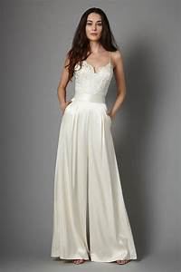 what are some cool informal wedding dress ideas the With dress for a wedding