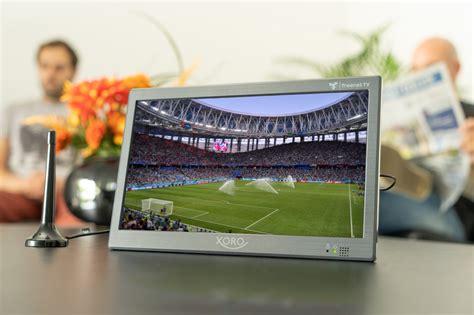xoro ptl 1050 xoro ptl 1050 mit integriertem dvb t2 hd tuner und freenet tv 187 lite das lifestyle technik