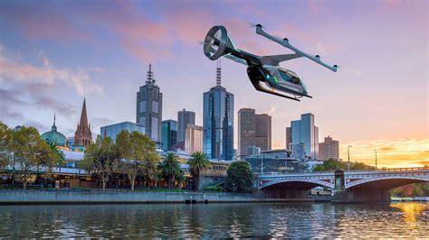 uber announces melbourne australia   international