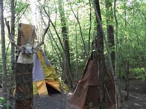 Fabriquer Un Arc : tuto fabriquer son arc fl ches carquois m thode simple ~ Nature-et-papiers.com Idées de Décoration