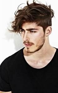 Coupe De Cheveux Homme Tendance : coupe de cheveux courte homme 2019 ~ Dallasstarsshop.com Idées de Décoration