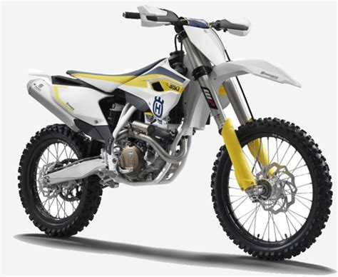 Review Husqvarna Fc 350 by Review Of Husqvarna Fc 350 350cc Pictures Live Photos