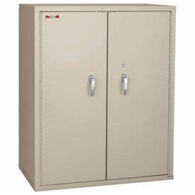 safes security safes document data media fireking With fireproof cabinets for documents