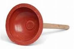 Hausmittel Verstopfte Toilette : toilette verstopft was tun die besten hausmittel gegen verstopfte toiletten ~ Watch28wear.com Haus und Dekorationen