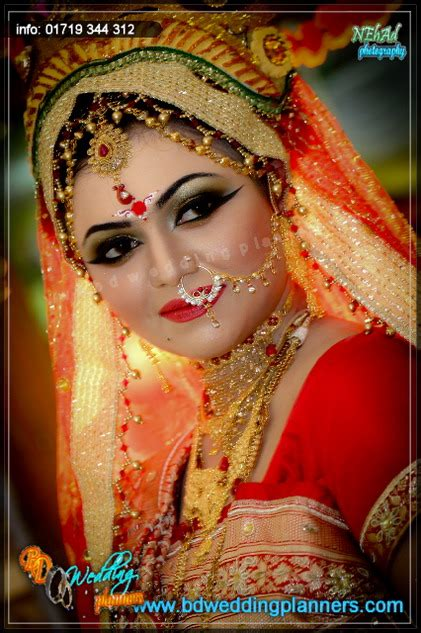 14422 professional indian wedding photography poses wedding photography in bangladesh