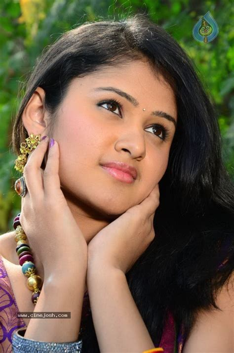 kausalya actress youtube pin kousalya singer telugu kausalya actress wiki youtube