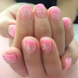 Light pink nail art designs ideas design trends